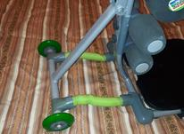 دستگاه دراز نشست  در شیپور-عکس کوچک