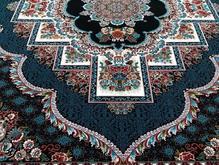 فرش ناردون خرید امن از شیپور  در شیپور