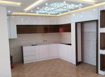 آپارتمان ورودی مستقل 87 متر در لاهیجان در شیپور-عکس کوچک