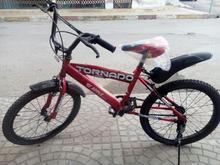 دوچرخه سایز 20 در شیپور