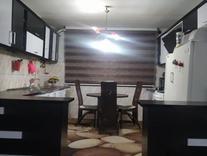 اجاره آپارتمان 60 متر در قدس در شیپور