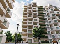 پروژه عظیم و پر آوازه ستین،(آرین سازه) در چیتگر در شیپور-عکس کوچک