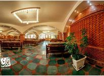 استخدام نیرو جهت کافه رستوران در شیپور-عکس کوچک