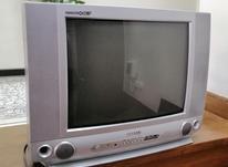 تلویزیون 21 اینچ شهاب  در شیپور-عکس کوچک
