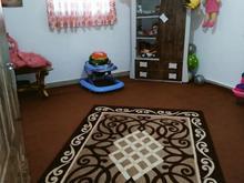 خانه ویلایی با فنداسیون 4طبقه  در شیپور