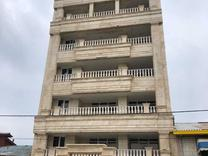فروش ویلا 174 متر در محمودآباد در شیپور