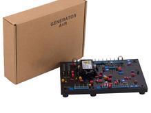 فروش رگولاتور MX321 استمفورد در شیپور