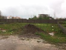زیباکنار زمین 400متری  در شیپور