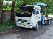 جرثقیل کماسی  در شیپور-عکس کوچک