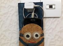 کیف شارژ موبایل در شیپور-عکس کوچک