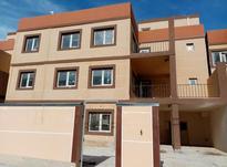 فروش آپارتمان ویلایی شهر جدید هشتگرد در شیپور-عکس کوچک