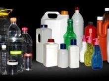 تولیدی لوازم پلاستیکی در شیپور