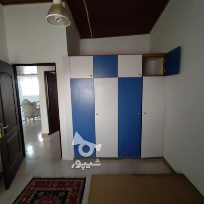 فروش ویلا 152 متر در بابلسر در گروه خرید و فروش املاک در مازندران در شیپور-عکس10