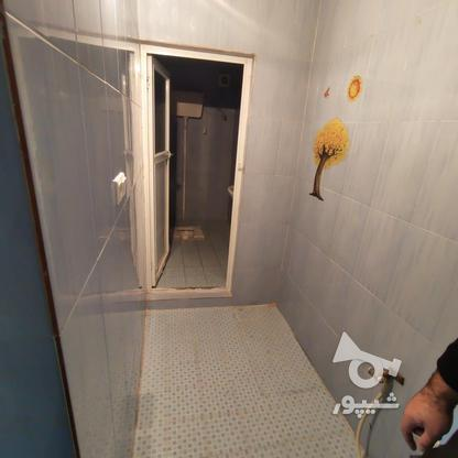 فروش ویلا 152 متر در بابلسر در گروه خرید و فروش املاک در مازندران در شیپور-عکس6