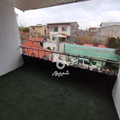 فروش ویلا 152 متر در بابلسر در گروه خرید و فروش املاک در مازندران در شیپور-عکس9