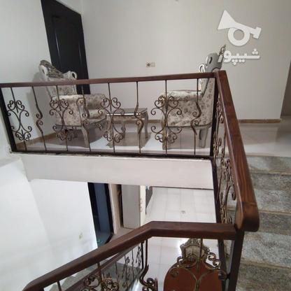 فروش ویلا 152 متر در بابلسر در گروه خرید و فروش املاک در مازندران در شیپور-عکس7