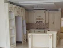 110متر کلیدنخورده سالن پرده خور فول امکان در شیپور