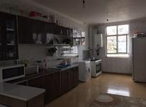اجاره آپارتمان 120 متر نوساز نما رومی در شیپور-عکس کوچک