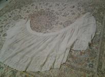 دوعدد پرده  در شیپور-عکس کوچک
