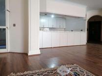 اجاره آپارتمان 176 متر 3 خواب در سعادت آباد در شیپور