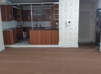 فروش آپارتمان 88 مترپشت خاتم در شیپور-عکس کوچک