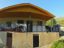 فروش ویلا در کجور  در شیپور