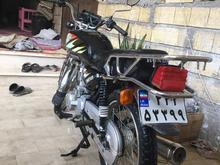 موتور 150 مدل 91 بسیار تمیز در شیپور