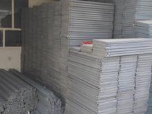 قفسه قربانی در شیپور