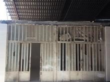 دوباب مغازه دور میدان امام در شیپور