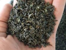 فروش عمده چای سیاه و سبز در شیپور