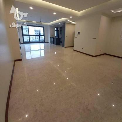 فروش آپارتمان 145 متر در امیرآباد در گروه خرید و فروش املاک در تهران در شیپور-عکس1