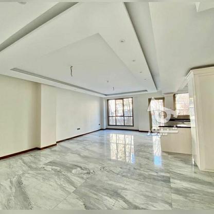فروش آپارتمان 140 متر در یوسف آباد در گروه خرید و فروش املاک در تهران در شیپور-عکس1