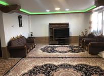 فروش آپارتمان 90 متر در روانسر در شیپور-عکس کوچک