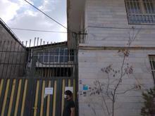 سوله و کارگاه  فروشی سیاهسنگ410 متر  در شیپور