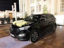 اجاره خودرو کرایه ماشین عروس ترانسفر رنت در شیپور