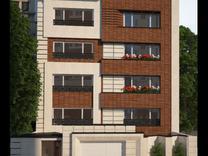 پیش فروش آپارتمان در شیپور