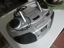 رادیو ضبط اصل در شیپور