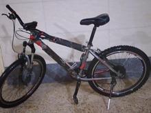 دوچرخه 26 جدید در شیپور