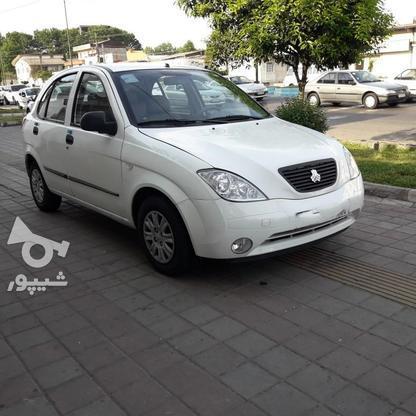تیبا 2 (هاچ بک)1397 در گروه خرید و فروش وسایل نقلیه در گیلان در شیپور-عکس3