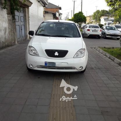 تیبا 2 (هاچ بک)1397 در گروه خرید و فروش وسایل نقلیه در گیلان در شیپور-عکس1
