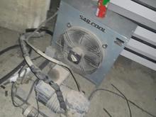 سردخانه 2در5 در شیپور