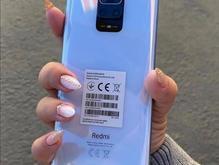 فروش انواع گوشی صفر و کارکرد و لوازم جانبی  در شیپور