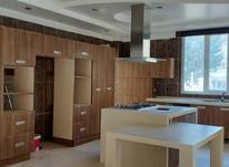 اجاره آپارتمان 330 متر در فرمانیه در شیپور-عکس کوچک