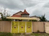 فروش ویلا 180 متر در کارفن در شیپور-عکس کوچک