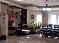 فروش آپارتمان 138 متر در بابلسر در شیپور-عکس کوچک