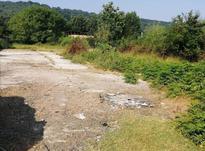 فروش زمین مسکونی 1100 متر زرین اباد در شیپور-عکس کوچک