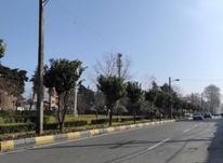 فروش ویلا دو واحدی 320 متر نوشهر در شیپور-عکس کوچک