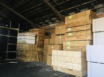 تخته چندلایی روس( چوب پلی وود) سه لایی قالب بندی هفت لایی در شیپور-عکس کوچک