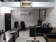 فروش و اجاره مغازه 37 متر در پرندفاز5مپسا در شیپور