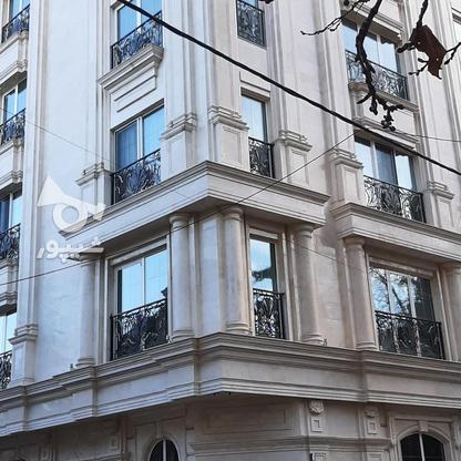 فروش آپارتمان 325 متر در الهیه در گروه خرید و فروش املاک در تهران در شیپور-عکس1